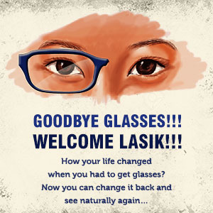 Banner Lasik 3 Anideep Eye Care Hospital
