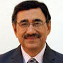 Mr. Pradeep Bhide